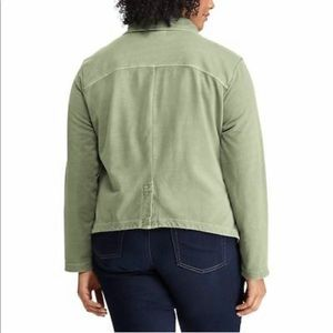 Chaps Jackets & Coats - Chaps Jacket